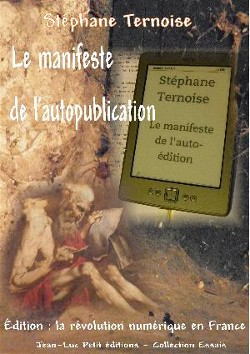 manifeste autopublication